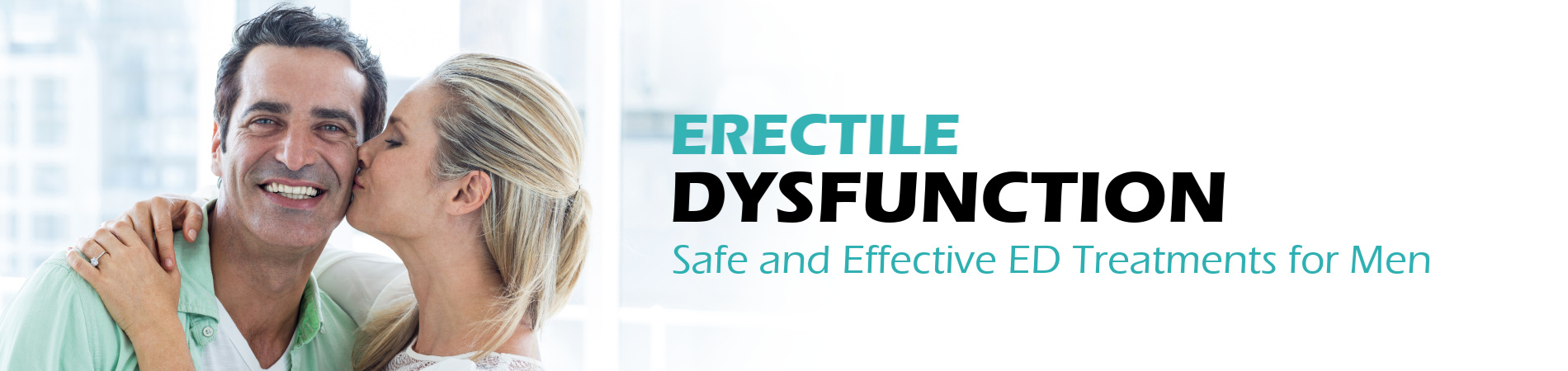 Best Erectile Dysfunction Medicine