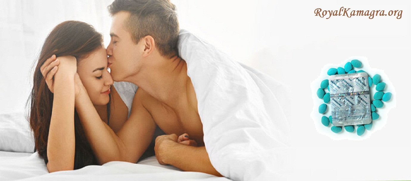 What Are The Methods Of Curing Erectile Dysfunction With Medicines