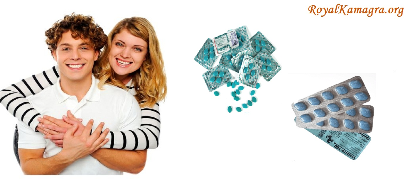 How Do You Take Sildenafil Citrate 100mg Tablets